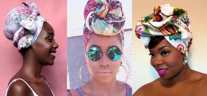 lenco-na-cabeca-dicas-para-a-primavera-4-acessórios-para-apostar-na-moda-fashion-2018-blog-loucuras-de-julia-02