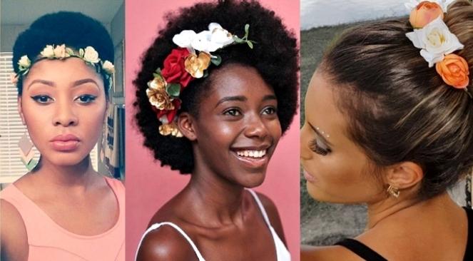 lenco-na-cabeca-dicas-para-a-primavera-4-acessórios-para-apostar-na-moda-fashion-2018-blog-loucuras-de-julia-03