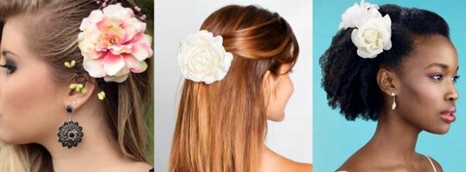 lenco-na-cabeca-dicas-para-a-primavera-4-acessórios-para-apostar-na-moda-fashion-2018-blog-loucuras-de-julia-04