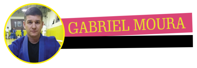 selo gabriel moura-novo-2018