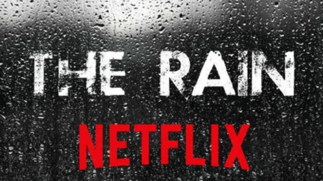 dica-de-serie-para-maratonar-the-rain-chuva-virus-dicas-netflix-kevelin-silva-2018-blog-loucuras-de-julia-01