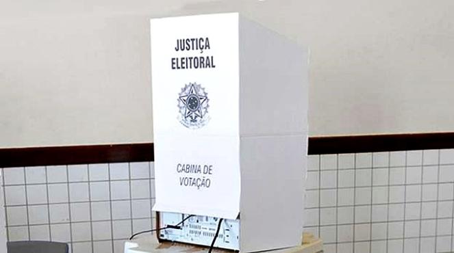 eleições-em-numeros-fatos-noticia-brasil-candidatos-brasileiros-gabriel-moura-2018-blog-loucuras-de-julia-03