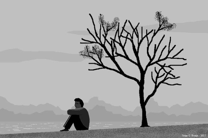 tudo-que-é-sólido-desmancha-no-ar-morte-criança-bebe-luto-reflexão-gabriel-moura-historia-2018-blog-loucuras-de-julia-02