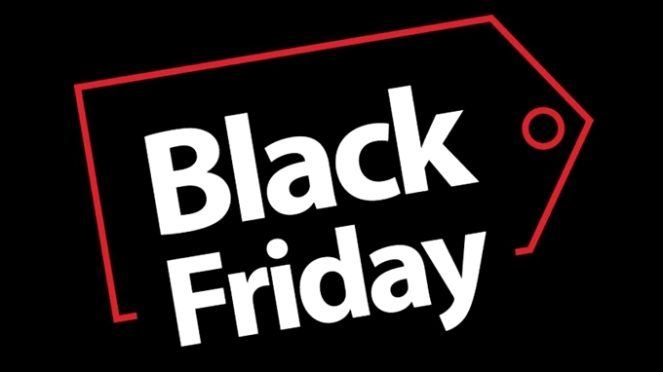 black-friday-brasil-week-quando-é-a-novembro-promoções-descontos-compras-vendas-baratas-dia-23-11-2018-blog-loucuras-de-julia-dicas-01