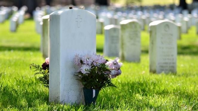 dia-de-finados-no-mundo-como-celebram-dos-mortos-muertos-curiosidade-gabriel-moura-2018-blog-loucuras-de-julia-01