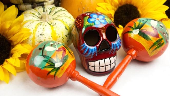 dia-de-finados-no-mundo-como-celebram-dos-mortos-muertos-curiosidade-gabriel-moura-2018-blog-loucuras-de-julia-04