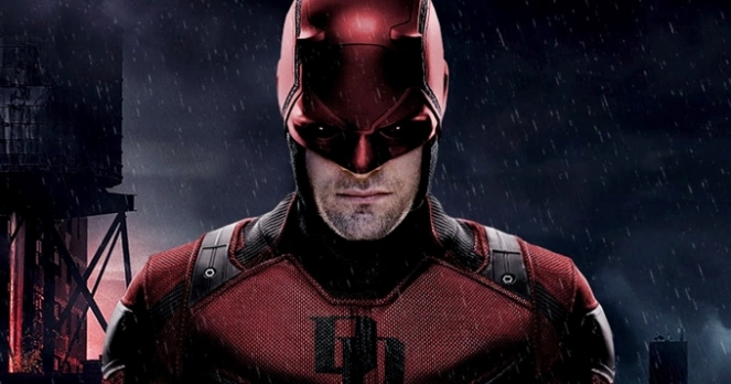 melhores-series-herois-marvel-demolidor-daredevil-jessica-jones-netflix-dicas-kevelin-silva-2018-blog-loucuras-de-julia-02