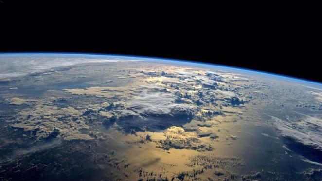 dia-do-solsticio-de-verão-hemisferio-sul-voce-sabia-curiosidades-sol-terra-sistema-gabriel-moura-2018-blog-loucuras-de-julia-rolim-02