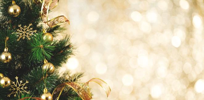 sentimento-de-gratidao-feliz-natal-2018-ano-novo-ciclo-deus-agradecer-sonhos-dicas-reflexao-julia-rolim-2018-blog-loucuras-de-julia-rolim 01