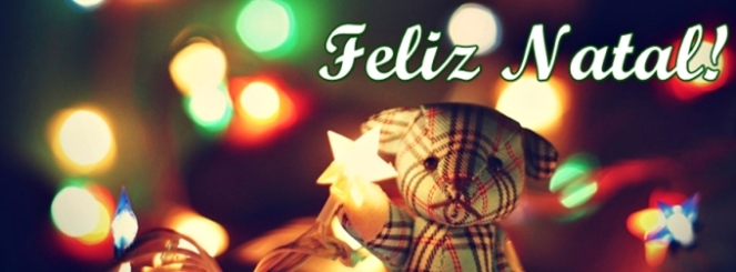 sentimento-de-gratidao-feliz-natal-2018-ano-novo-ciclo-deus-agradecer-sonhos-dicas-reflexao-julia-rolim-2018-blog-loucuras-de-julia-rolim 04