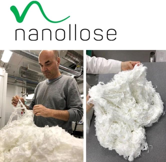tecido-com-fibra-de-coco-sustentavel-eco-fashion-nanollose-nullarbor-fibre-stylo-urbano-tree-free-2018-blog-loucuras-de-julia-rolim-01