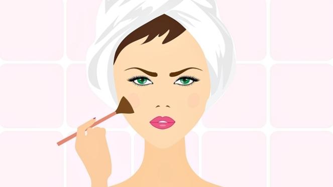 truques-para-a-maquiagem-durar-mais-no-calor-verao-suor-makeup-beleza-dicas-m-de-mulher-2018-blog-loucuras-de-julia-rolim-01